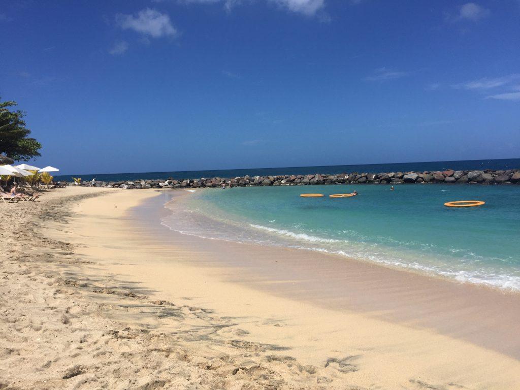 A Week At Sandals In Grenada Everything Emelia