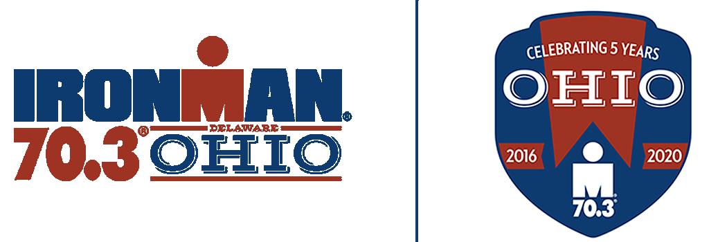 2020 70.3 Ohio Training