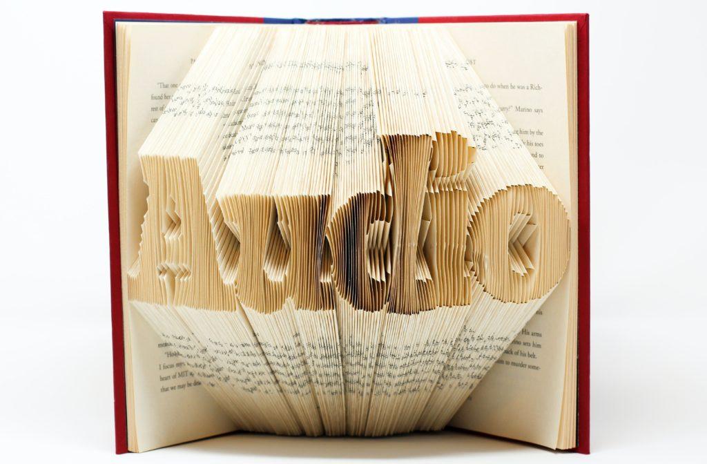 audiobook reviews
