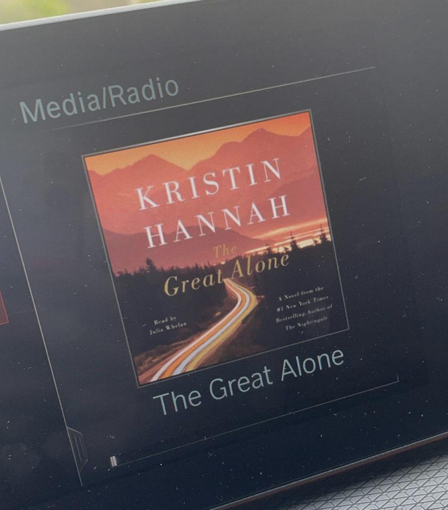 BMW audiobook with apple carplay t